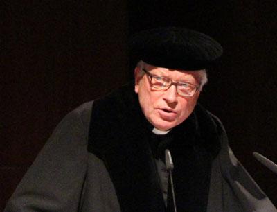 Eduard Kimman