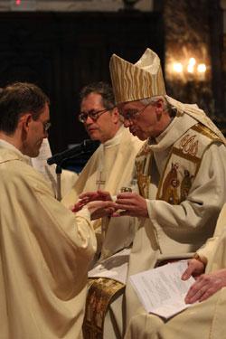 Priesterschap