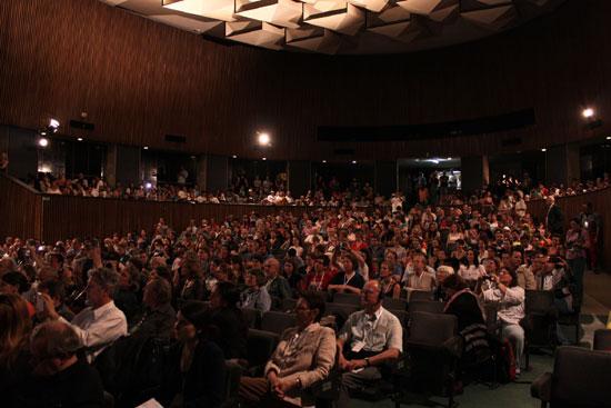 Sarajevo Peace Event 2014