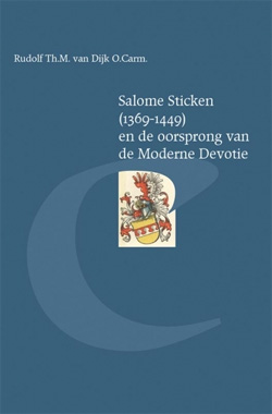 Salome Sticken