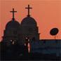 Synode Midden-Oosten