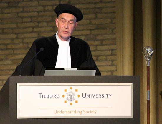 Henk Witte