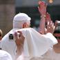 Europa: Wat vindt de Paus?