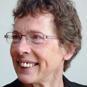 Anneke van der Werff