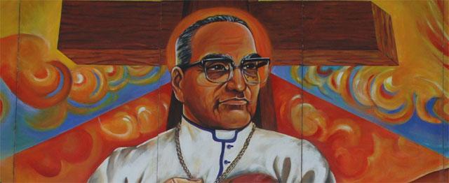 Dit is de relevantie van Oscar Romero's bevrijdingstheologie anno nu