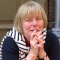 Anne Mieke Huijsmans
