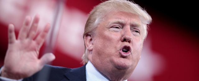 De Trump-storm is door kiezers gezaaid