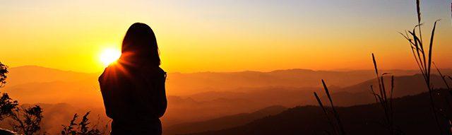 spiritualiteit-gebed