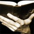 bijbel_120