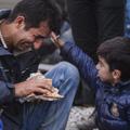 Vluchtlingen