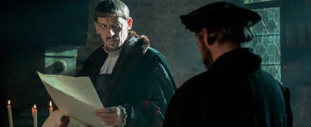 Wat Luther en Ignatius gemeen hebben