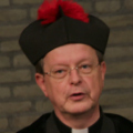 Ron Faesen over Willem van Saint-Thierry