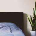 Euthanasie, een leeg bed
