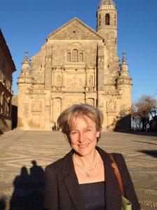 Charlotte Rørth