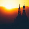 Het Barcelona van Ignatius