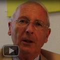 Rogier Moulen Janssen over religieuzen