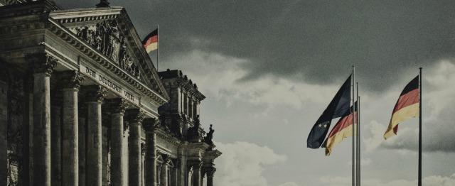 Wat u moet weten over de (saaie) Duitse Bondsdagverkiezingen