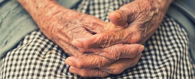 De 'kerk' zou best genuanceerder mogen denken over euthanasie
