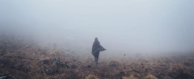 Een mystieke lezing van de laatste gedichten van Joost Zwagerman