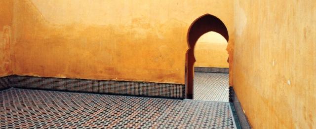Het leven van de Berbers als spiegel voor individualistische westerlingen
