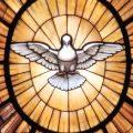 Waarom het Tweede Vaticaanse Concilie nog niet is uitgesproken