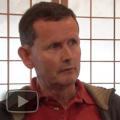 Nikolaas Sintobin in gesprek met Rick Timmermans