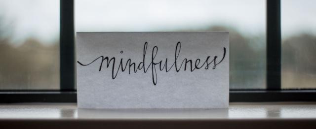 Streven naar innerlijke rust is geen spiritualiteit die blijvend bevredigt